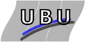 UB-Untereisesheim